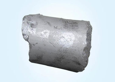 Gas Permeability Vanadium Titanium Mud Clay Stemming For Large Scale Blast Furnace