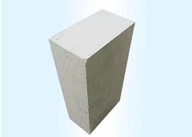 China Customized Corundun Mullite Fire Resistant Bricks Used In High Temperature Kilns distributor